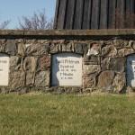<!--:da-->Tre faldne fra Egen Sogn faldet samme sted og dag.<!--:--> <!--:de-->Drei Gefallene des Füsilier-Regiments Nr. 86 am gleichen Tag und Ort gefallen.<!--:--> <!--:en-->Three soldiers of Fusilier Regiment No. 86 who fell at the same place on the same day.<!--:-->