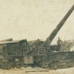 <!--:da-->24 cm jernbane- og briskekanon.<!--:--> <!--:de-->24 cm Eisenbahn- und Bettungskanone.<!--:--> <!--:en-->24 cm railway and portable firing platform gun.<!--:-->
