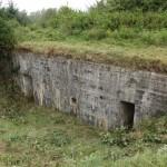 <!--:da-->Flankeringsbunker, Pothøj.<!--:--> <!--:de-->Flankenbunker, Pothöj.<!--:--> <!--:en-->Flanking bunker, Pothøj.<!--:-->