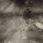 <!--:da-->Tysk luffoto af Sikringsstilling Nord ved Ndr. Jersdal.<!--:-->