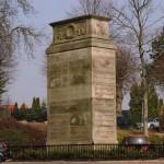 <!--:da-->Mindesmærke for de faldne, Sønderborg<!--:--> <!--:de-->Denkmal für die Gefallenen, Sonderburg.<!--:--> <!--:en-->Memorial to the fallen, Sønderborg.<!--:-->