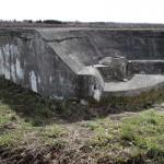 <!--:da-->Observationsbunker, Abkær Mose.<!--:--> <!--:de-->Beobachtungsbunker, Abkjer Moor.<!--:--> <!--:en-->Observation bunker, Abkær Mose.<!--:-->