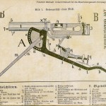 <!--:da-->Tegning af det tyske standardmaskingevær MG08.<!--:-->