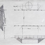 <!--:da-->Opstalt af pionerbroen, 1921.<!--:-->