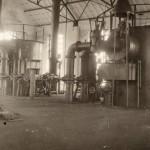 <!--:da-->Gasværkets indre.<!--:--> <!--:de-->Innenansicht des Gaswerkes.<!--:--> <!--:en-->Interior of the hydrogen plant.<!--:-->