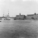 <!--:da-->Marinestation Sonderburg.<!--:--> <!--:de-->Marinestation Sonderburg.<!--:--> <!--:en-->Naval base Sonderburg.<!--:-->